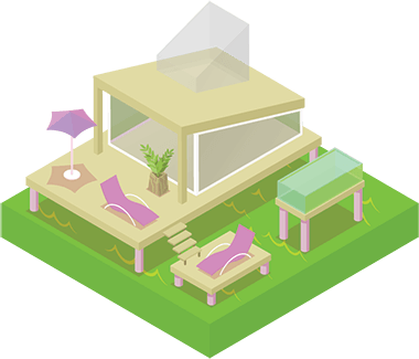 airbnb-home-big-house