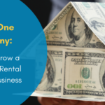 expand vacation rental business