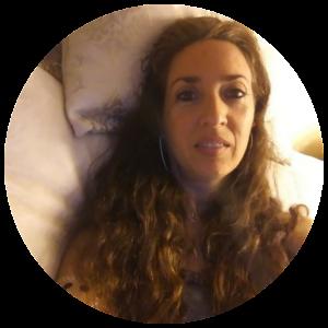 davida horn airbnb host interview