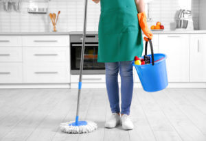 How to Arrange a Perfect Airbnb Turnover and Cleaning